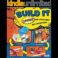 Build It (Invent It)