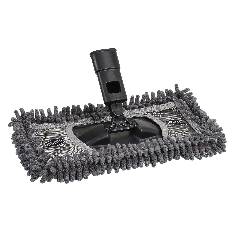 Dust Mop Refill Pads