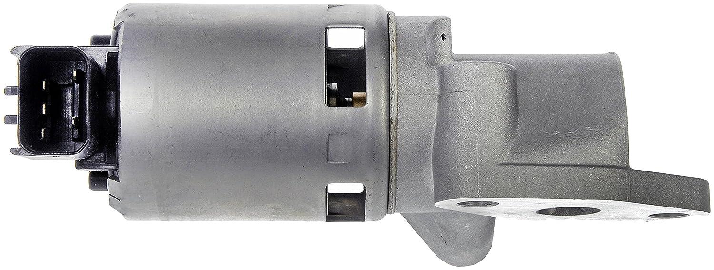 Dorman 911-242 Exhaust Gas Recirculation Valve