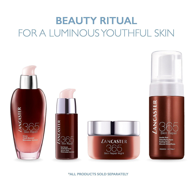Lancaster 365 Skin Repair Serum Youth Renewal 1 Count Premium Beauty