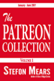 The Patreon Collection: Volume 1