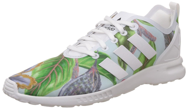 Adidas ZX Flux Smooth Damen Laufschuhe
