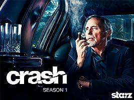 Crash Season 1