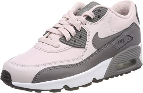 basket air max 90 fille