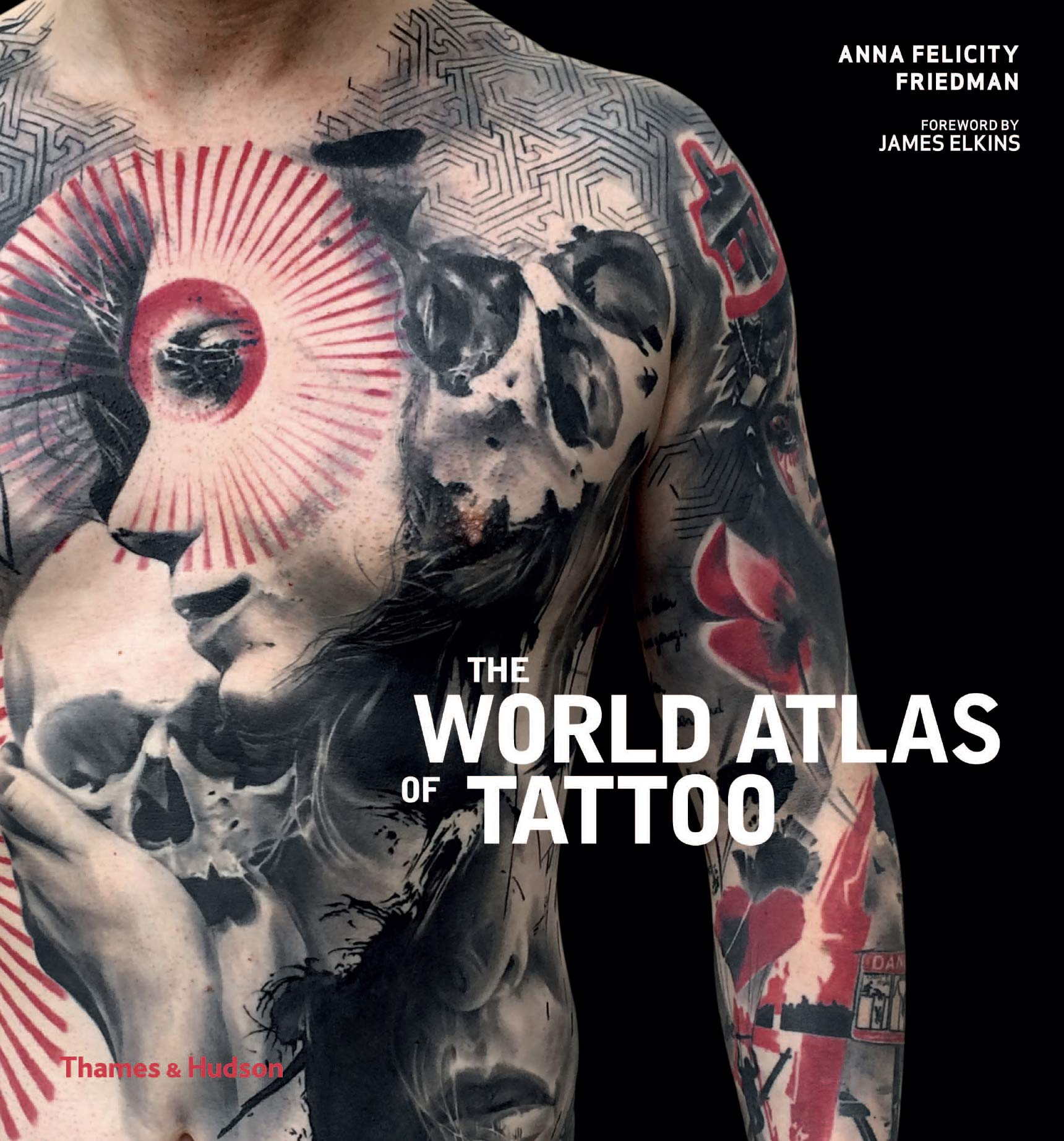 Dickes dickes Tattoo Schwule Pornos empört