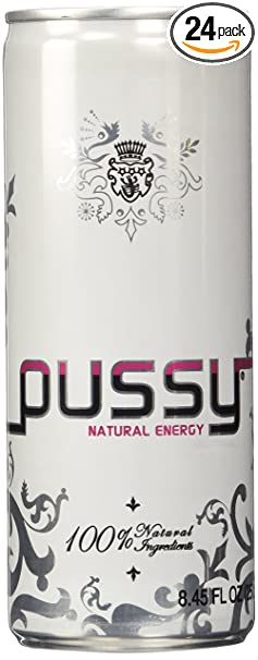 ass-som-pussy-energy-drink-women