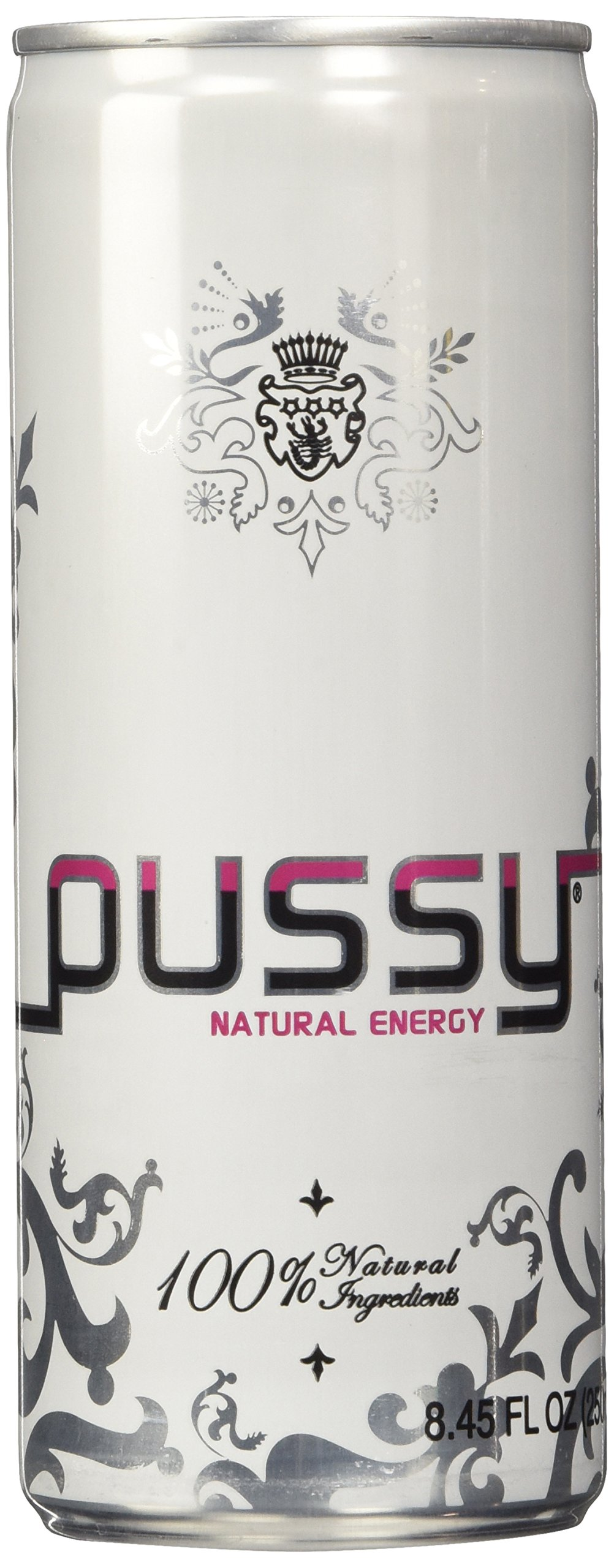 burn energy drink sverige