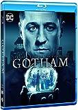 Gotham Temporada 3 Blu-Ray [Blu-ray]