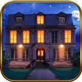 Lösen Sie Rätsel des Dream Box - Scary Adventure Point & Click-Spiel zu entkommen