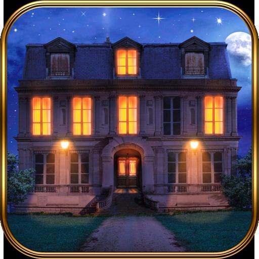 Resuelva Misterio de la caja de los sueños - Scary Adventure Point & Click Juego de escape: Amazon.es: Appstore para Android