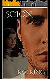 Scion: A Tri-Realms Saga Prequel