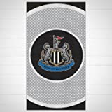 Beach Towel - Newcastle United F.C (BE)