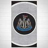 Beach Towel - Newcastle United F.C (BE)
