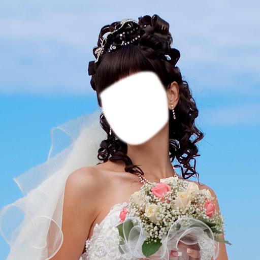 Juegos de comprar vestidos de novias gratis