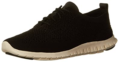 6d612a903f9593 Cole Haan Women  s Zerogrand Stitch Lite Oxford  Amazon.co.uk  Shoes ...