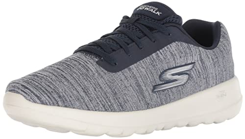 Skechers Go Walk Joy - Hero, Zapatillas para Mujer: Amazon.es: Zapatos y complementos