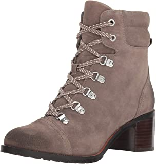 3cefa1e5e Sam Edelman Women s Manchester Fashion Boot