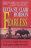Fearless:A Novel of Sarah Bowman