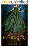 Evermore (When Rivals Play Book 2.5)
