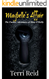 Maybelle's Affair - A Finders Mansion Mystery (Book 2)