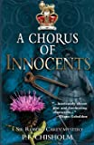 A Chorus of Innocents: A Sir Robert Carey Mystery