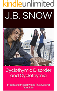 dating someone with cyclothymia