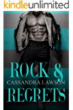 Rock & Regrets (Reckless Release Book 2)