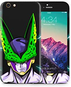 IPhone 6 & 6S Skin - Cell Final Form