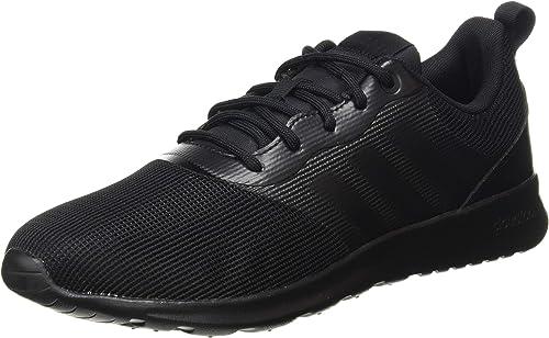 adidas zapatillas femme