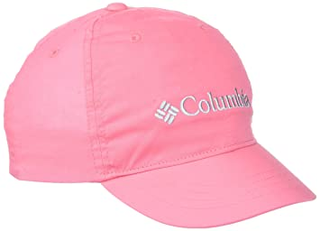 Columbia Youth Adjustable Ball Cap Gorra, Niños, Lollipop, Talla ...