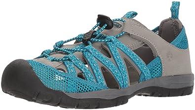 Women's Santa Rosa Sport Sandal