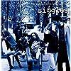 Deals on Singles Deluxe Version Original Motion Picture Soundtrack