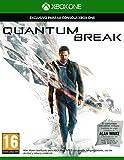 Quantum Break - Standard Edition