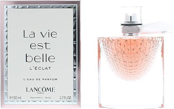 Lancome La Vie Est Belle Leclat Eau de Parfum Spray for