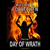 Day of Wrath (Dies Irae)