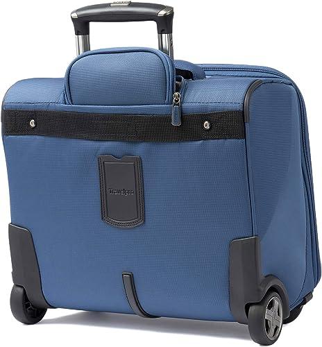 Travelpro Maxlite 4-Rolling Tote Bag