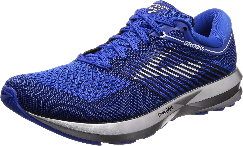 Brooks Levitate, Zapatillas de Running para Hombre