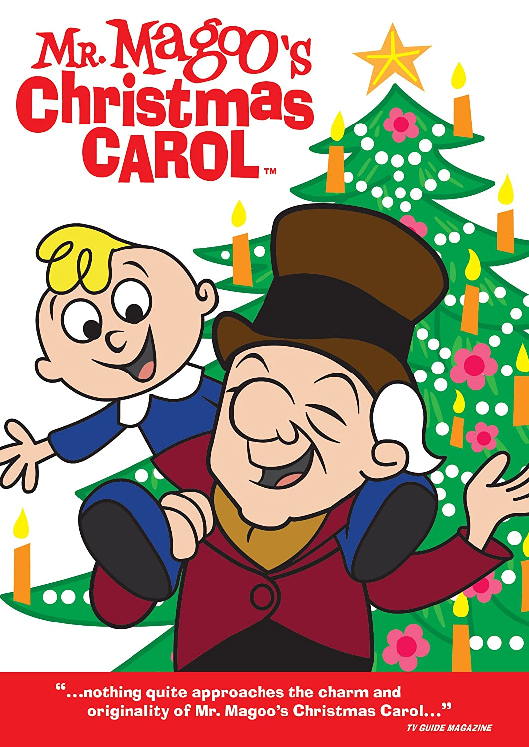 DELUXE GHOST OF CHRISTMAS PAST Dickens-A Christmas Carol-Scrooge-Christmas Play