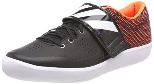 Unisexe Adulte Adizero Chaussures Trail Running Adidas Shotput rhBnk