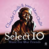 Select 10 - Music for Our Friends