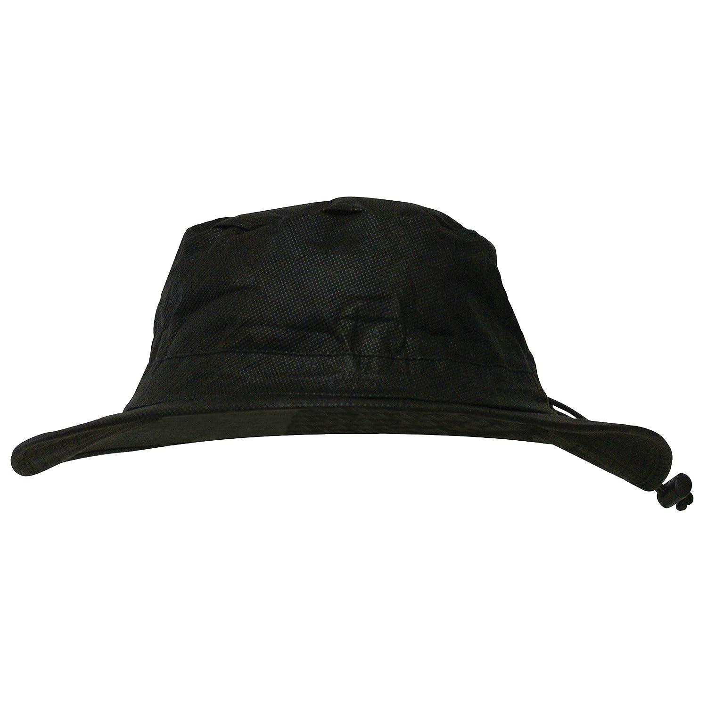 Amazon.com  Frogg Toggs Waterproof Breathable Bucket Hat 0566d7b272c