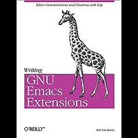 Amazon Best Sellers Best Unix Operating System border=