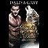 Stolen From My Mate: Werewolf Romance Series (Jager Alpha Book 1)