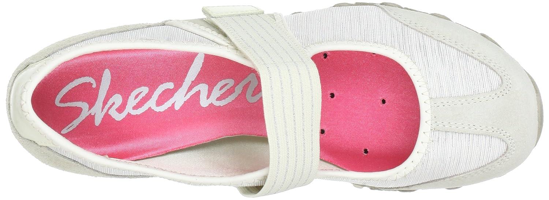 Skechers Skechers Skechers BIKERS - GLITZ UP 22238 NTSL Damen 016844