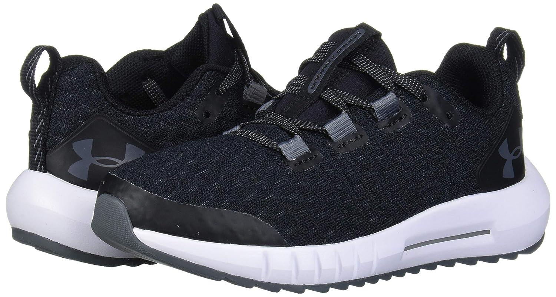Under Armour Kids Pre School Suspend Sneaker