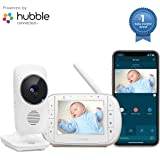 Motorola Smart Video Baby