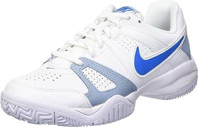 scarpe da tennis bambino nike