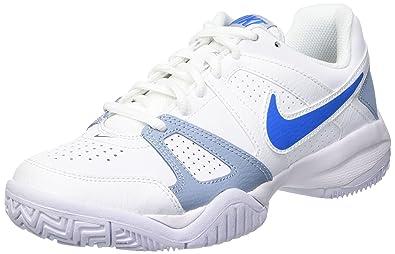 zapatillas de tenis nike city court vi - hombre