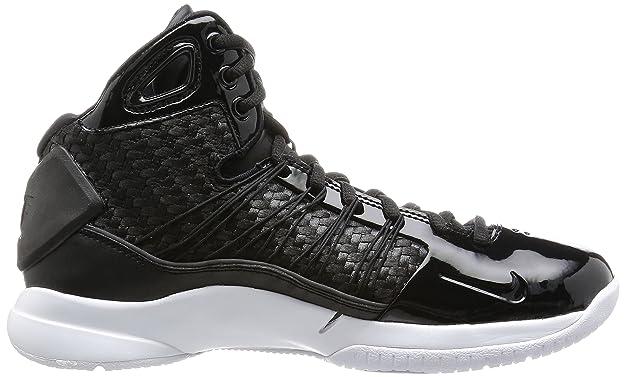 buy online a95da a6c26 Amazon.com   Nike Men s Hyperdunk Lux Basketball Shoe   Basketball