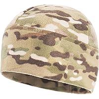 M-Tac Winter Hat Windproof Fleece 295 Mesh Mens Tactical Watch Skull Cap Beanie